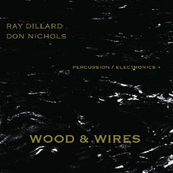 Wood & Wires Released